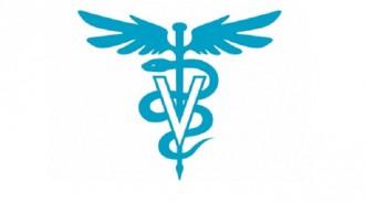 vet_symbol