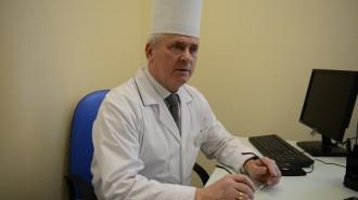 Прививку от гриппа в Москве теперь можно сделать в МФЦ. Фото: архив
