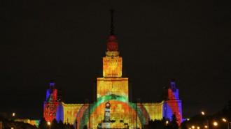 Победителя главной туристической премии Москвы определят москвичи. Фото: Максим Аносов