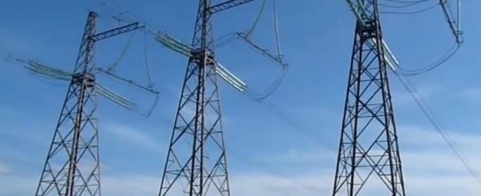 Московское УФАС оштрафовало МОЭСК на 5,4 млн. руб. за срыв сроков техприсоединения инфраструктуры ТиНАО. Фото: архив