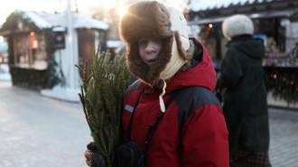 Новый сезон программы «Моя улица». Оценка москвичей. Фото: архив