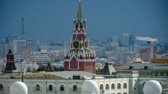 Благоустройство Москвы вывело ее в лидеры рейтинга Instagram. Фото: Александр Казаков