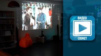 kinoklub2