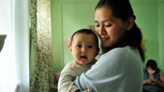 «Ребенок – инструкция по применению»: активные граждане выберут темы лекций для родителей. Фото: архив