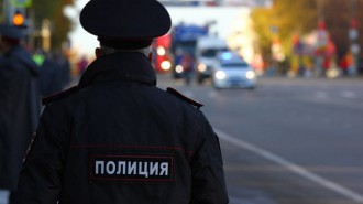 34735-instrukciya-sotrudnikov-policii-po-ohrane-pravoporyadka-v-letnih