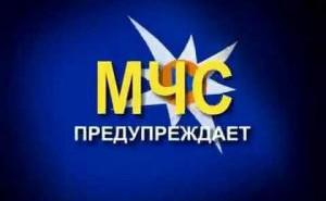 mchs_2