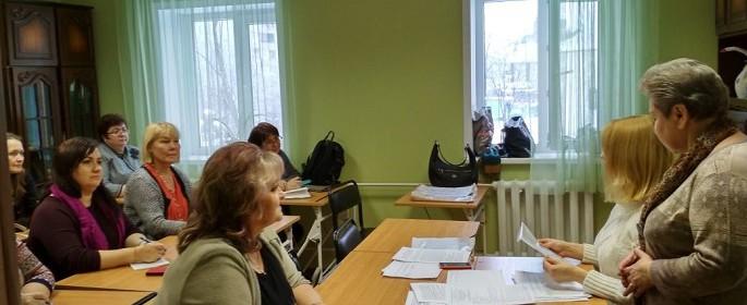 voskres_shkola