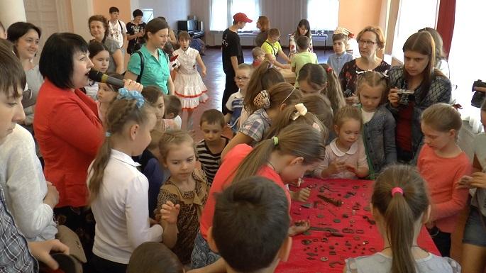 rozhd_rus (3)
