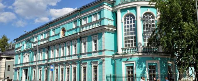 Почти 50 столичных музеев представят свои экспозиции в электронном виде. Фото: архив