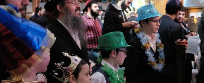 На ВДНХ пройдет День еврейской культуры 19 августа