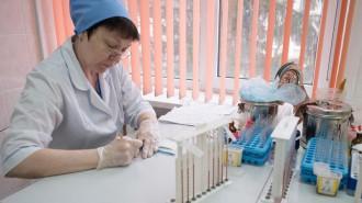 Бесплатно привиться от гриппа в Москве можно будет с 20 августа. Фото: официальный сайт мэра Москвы