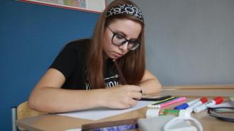 Эксперт ОЭСР высоко оценил качество московской системы образования. Фото: архив