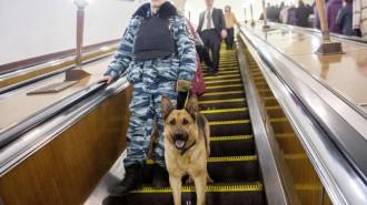 Столичное метро стало еще безопаснее. Фото: архив