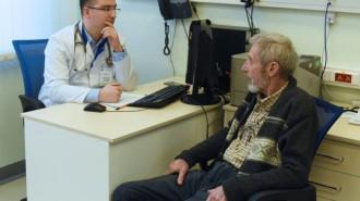 Москва выделила 15 млрд рублей на самые современные методы лечения рака. Фото: архив