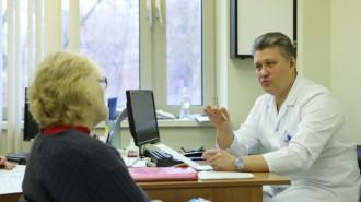 Эпидемиологическая ситуация по гриппу и ОРВИ в Москве спокойная. Фото: архив