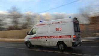 Московская скорая помощь — самая быстрая в Европе. Фото: архив