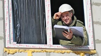 Социнфраструктура для детей появится в Бутырском районе по реновации. Фото: архив
