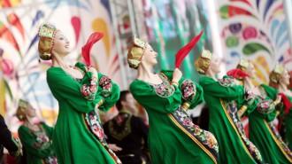 Фестиваль искусств «Николин день» впервые пройдет в Москве 17-19 мая. Фото: архив