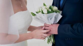 Новые необычные площадки для регистрации брака появятся в Москве. Фото: архив
