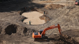 Социнфраструктура стала приоритетом еще шести кварталов реновации. Фото: архив