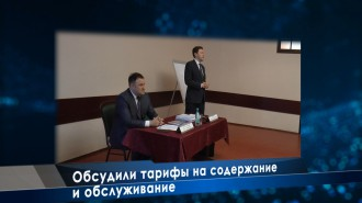 kozlov_video