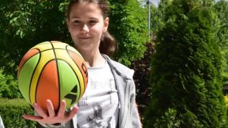 Дан старт программе летнего отдыха школьников «Московская смена». Фото: архив
