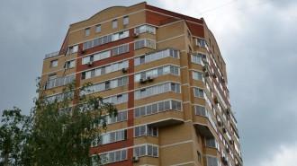 Все больше москвичей приобретают жилье в Новой Москве. Фото: архив