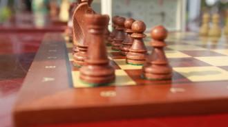 Стали известны подробности программы Дня шахмат на ВДНХ. Фото: архив