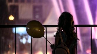 Известные артисты выступят на «Бургерфесте» в Парке Горького 27 июля. Фото: архив