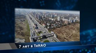 tinao7