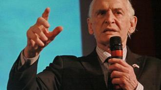 Стал известен «список Ланового» на выборах в МГД. Фото: архив