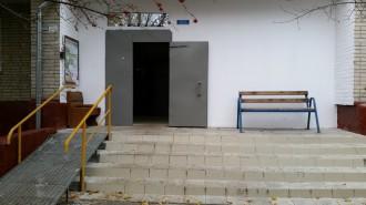 ызщке-12 (1)