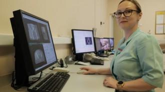 В городские поликлиники примут 500 врачей узких специальностей. Фото: архив