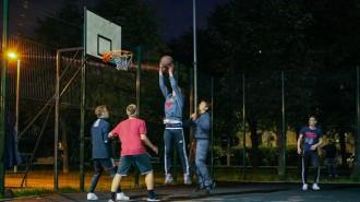 streetball3