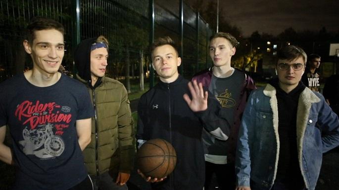 streetball4