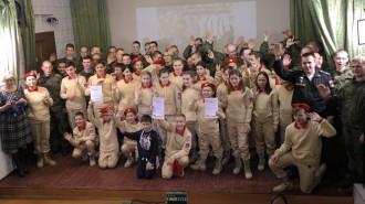 10-11 Гарнизон День Калашникова кадеты.00_48_47_20.Still017