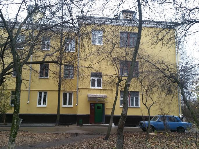 chapaeva (3)