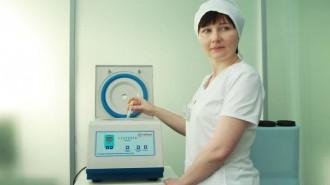 Департамент здравоохранения: Ожидание приема специалиста в поликлинике станет комфортным . Фото: архив