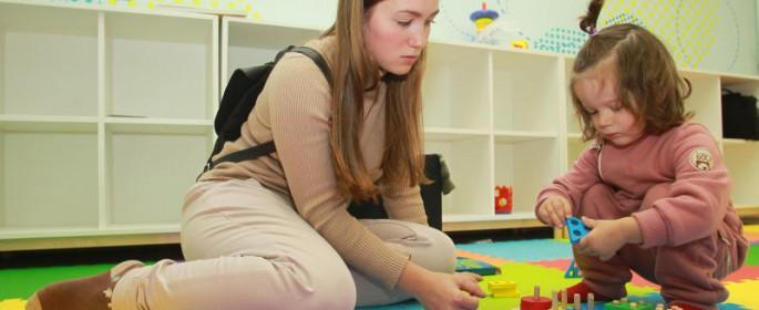 Депздрав назвал главные заблуждения молодых родителей. Фото: архив