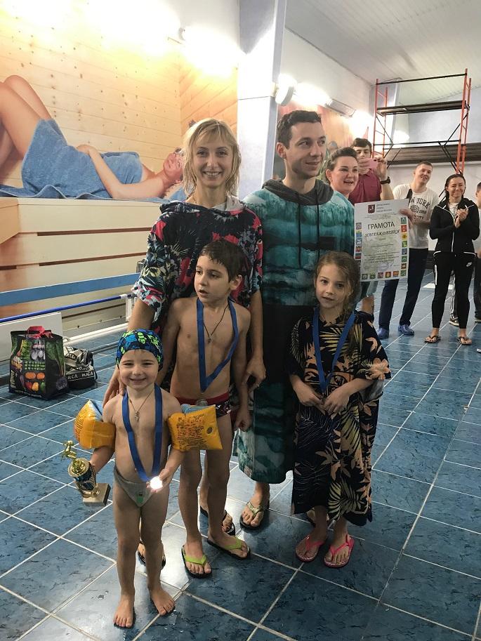 sport_semya (1)