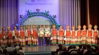 04-12 Мосовское долголетие фестиваль талантов.00_38_18_44.Still017