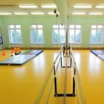Некапитальные физкультурно-оздоровительные комплексы появятся в Москве. Фото: сайт мэра Москвы