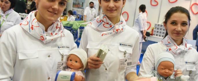 Эксперты расскажут москвичам о продлевающем жизнь голодании. Фото: архив