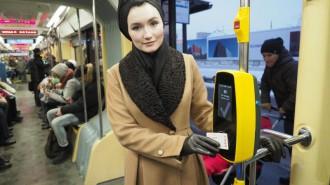 Московские власти не будут повышать в 2020 г стоимость безлимитных проездных. Фото: архив