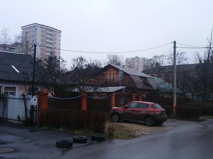 kirova (2)