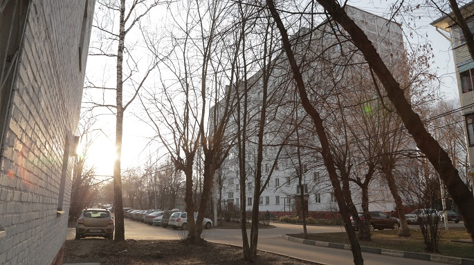 lublinskaya (2)