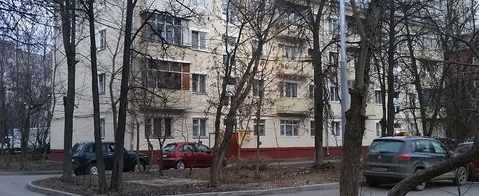 sadovaya2b