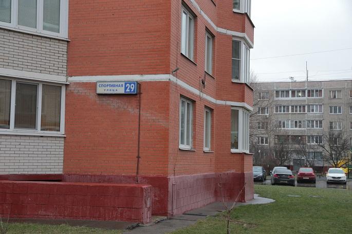 sportivnaya (3)