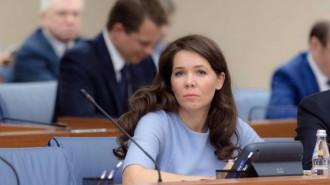 А.Ракова: Москва усиливает меры по недопущению появления коронавируса. Фото: официальный сайт мэра Москвы