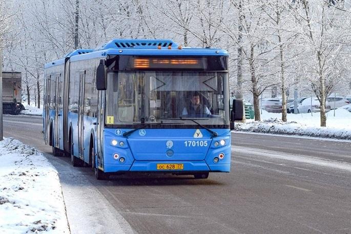 avtobysi355